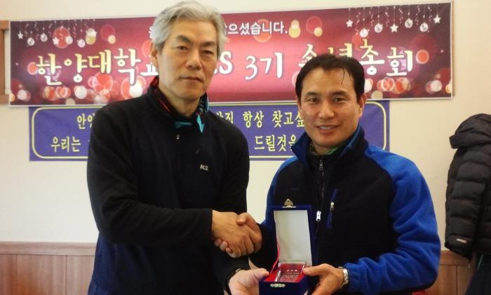 http://interfactory.co.kr/storage/prize/data/board/2013/12/23/prize1002582_1.jpg