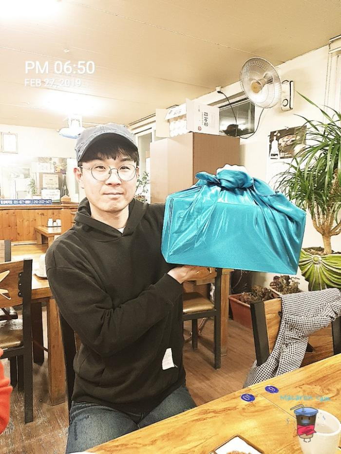http://interfactory.co.kr/storage/prize/data/board/2019/03/01/prize1008431_2.jpg