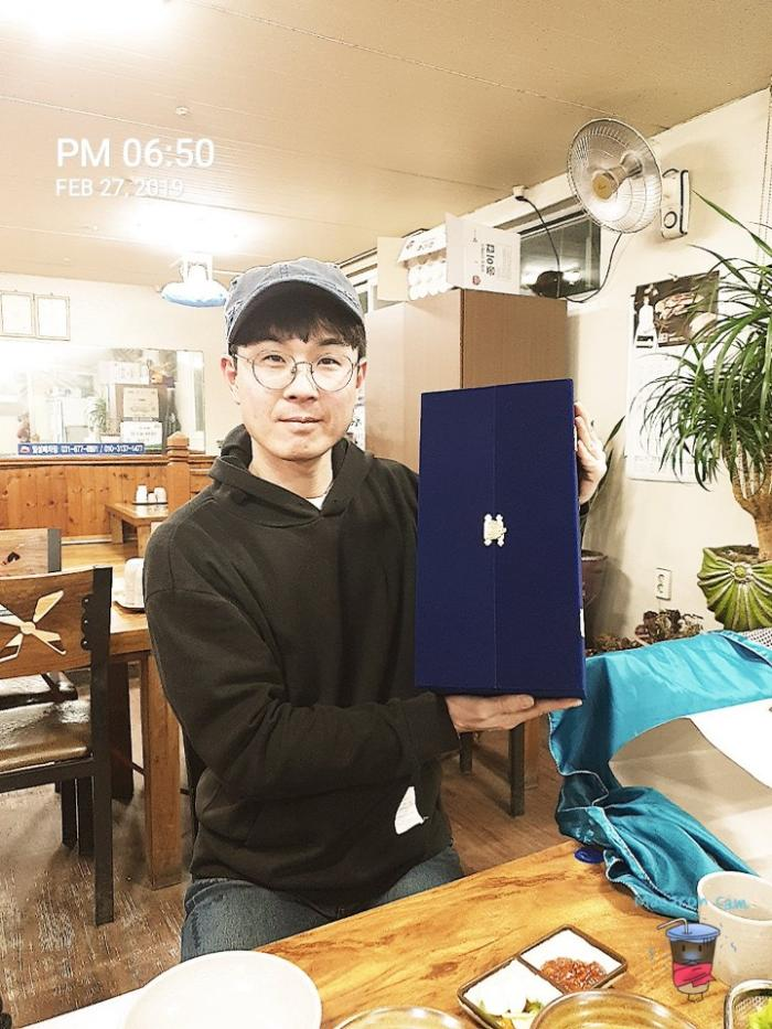 http://interfactory.co.kr/storage/prize/data/board/2019/03/01/prize1008433_2.jpg